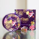 SRICHAND Translucent Powder Perfect Oily Skin Oil Control Thai Herb 10 G