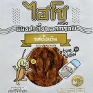 HISO SNACK Original Fried Acheta THAI FOOD # 15g
