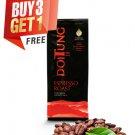 DoiTung Espresso Roast 200g (Beans)