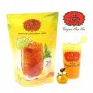ChaTraMue Instant Thai Lemon Tea 500 g