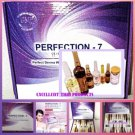 Perfection 7 Perfect Derma Whitening and Anti-Aging Infusion
