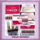 Curacen Human Placenta Extract (Japan)