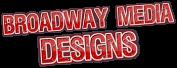 broadwaymediadesigns