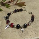 "Prayer Bracelet  Special Edition (The ""Calvary"")"
