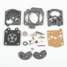 1SET Carburetor Repair Kits Gasket for Walbro WA WT SeriesCarby K10-WAT SET