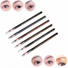 Makeup Waterproof Microblading Permanent Eyebrow Lip Design Positioning Pencil