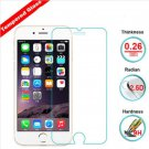 HD Premium Real Tempered Glass Screen Protectors Film For Apple iPhone 7 7Plus