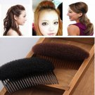 Helpful Cool Women Hair Clip Stick Bun Maker Braid Tool Hair Styling Accessories