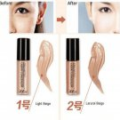 Makeup Hide Blemish Cream Concealer Stick Cover Dark Eye Circle Face Foundation