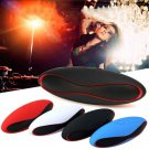 For Smartphone Tablet Bluetooth Wireless Speaker Mini SUPER BASS Portable 1SET