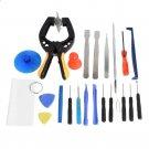 For iPhone 6/7 22in1 Cell Phone Screen Opening Repair Tools Kit Screwdrivers Set