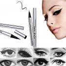 Sexy Beauty Waterproof Eyeliner Liquid Eye Liner Pen Pencil Makeup Cosmetic FT25