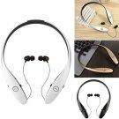 Universal Wireless Bluetooth 4.0 Headset Stereo Tone Earphone Sports Headphone
