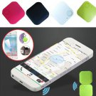 Mini Bluetooth GPS Tracker Auto Car Kids Pets Finder Device Alarm Locator 1PCS