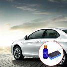 9H Hardness Car Liquid Ceramic Coat Hydrophobic Glass Coating Car Polish 30ML FT