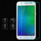 9H+ Ultra Clear Tempered Glass Screen Protector Film Guard For Samsung Galaxy J7