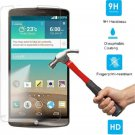 1PC New Ultra Slim Tempered Glass Protective Screen 9H Protector Film For LG G3