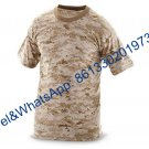 Military Uniform Military T-Shirt