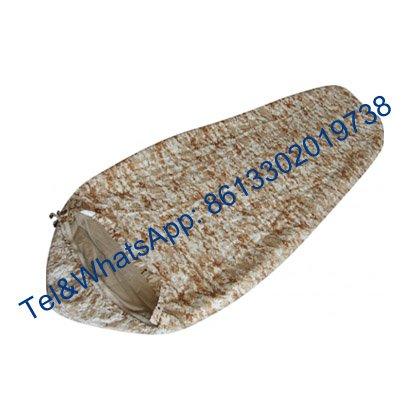 Outdoor Product Sleeping Bag