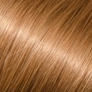 Donna Bella Milan 22 inche Pure Human Remy Hair I-Link Pro Straight #12 (Light Ash)