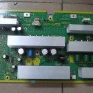 TNPA5175AB TXNSC1LYUU SC Board for Panasonic TC-P58S2