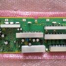 TNPA5175AE AE TXNSC1LYUU SC Board For Panasonic TC-P58S2