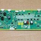 NEW PANASONIC TC-P50S30 TNPA5351AF BOARD TNPA5351 AF 2SC