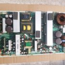 Samsung BN96-03736A PSPF771F01A 63FH XB01 Plasma TV POWER BOARD
