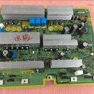 NEW Panasonic TV THP46G10C YSUS SC Board TNPA4782 AC TNPA4782AC