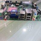 Foxconn Irvine GL6E MCP73S01 mcp73 HP 5189-0652 492934-001 MotherBoard MainBoard
