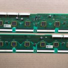 LG EAX64300101 EAX64300301 EBR73764302 EBR73763902 LG50R4 Buffer Scan Dirve