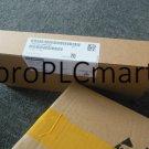 Siemens PLC 6SE7090-0XX84-0AD1 FREE EXPEDITED SHIPPING 6SE70900XX840AD1 NEW