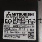 MITSUBISHI SERVO MOTOR HF-KN43B FREE EXPEDITED shipping HFKN43B NEW