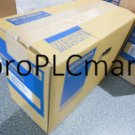 MITSUBISHI SERVO MOTOR HC-SF153B FREE EXPEDITED SHIPPING HCSF153B NEW