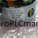 Tamagawa encoder MBE1024-3-TA FREE EXPEDITED SHIPPING MBE10243TA NEW
