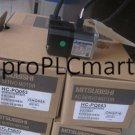 MITSUBISHI SERVO MOTOR HC-PQ053 FREE EXPEDITED shipping HCPQ053 NEW