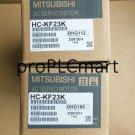 MITSUBISHI SERVO MOTOR HC-KF23K FREE EXPEDITED SHIPPING HCKF23K NEW