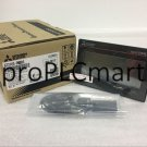 Mitsubishi Touch Panel GT2103-PMBDS NEW FREE EXPEDITED SHIPPING  GT2103PMBDS