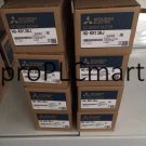 MITSUBISHI SERVO MOTOR HG-KR13BJ FREE EXPEDITED shipping HGKR13BJ NEW