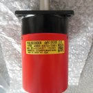 FANUC ENCODER A860-0372-T001 FREE EXPEDITED SHIPPING A8600372T001 new