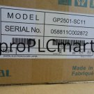 PROFACE Touch Panel GP2501-SC11 NEW FREE EXPEDITED SHIPPING  GP2501SC11