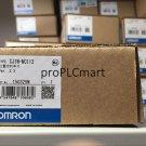OMRON PLC CJ1W-NC113 FREE EXPEDITED SHIPPING CJ1WNC113 NEW