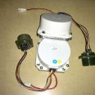 Mitsubishi encoder OSA105  FREE EXPEDITED SHIPPING NEW