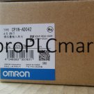 OMRON MODULE CP1W-AD042 FREE EXPEDITED SHIPPING CP1WAD042 NEW