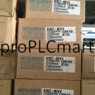 MITSUBISHI VIDEO INTERFACE UNIT A9GT-80V4 FREE EXPEDITED SHIPPING A9GT80V4 NEW