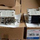 OMRON PLC CJ1W-MD233 FREE EXPEDITED SHIPPING CJ1WMD233 NEW