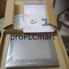 Weinview PANEL TK6070IP FREE EXPEDITED SHIPPING NEW