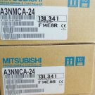 MITSUBISHI PLC A3NMCA-24 FREE EXPEDITED SHIPPING A3NMCA24 NEW