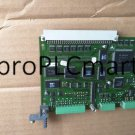 Siemens BOARD C98043-A7001-L1 NEW FREE EXPEDITED SHIPPING C98043A7001L1