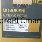 MITSUBISHI SERVO MOTOR HC-SF152 FREE EXPEDITED SHIPPING HCSF152 NEW